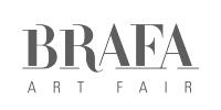 brafaartfair